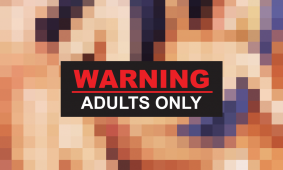 Ten disgusting things about the Porn Industry
