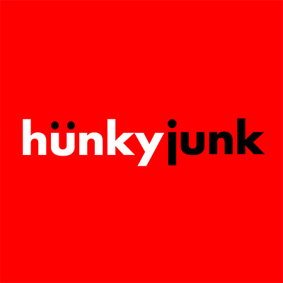 Hunkyjunk Sex Toys